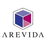 Arevida