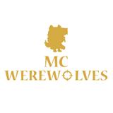 mcwere