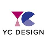 ycdesign